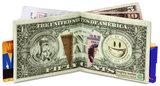 Mighty Wallet Half a Dollar