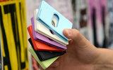 THUMB Purple creditcardhouder_