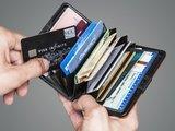 Ögon Big Stockholm creditcardhouder