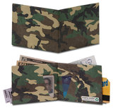 Mighty Wallet Camo_