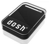 Dosh Aero RFID Eclipse creditcardhouder