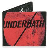 Mighty Wallet Underoath_