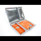 Smartcaze Spitfire TT creditcardhouder