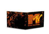 Mighty Wallet MTV_