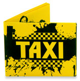 Mighty Wallet Taxi_