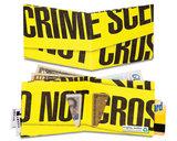 Mighty Wallet Crime Scene_