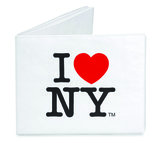 Mighty Wallet New York_