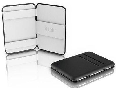Dosh Magic Domino creditcardhouder