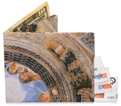 Mighty Wallet Mantegna