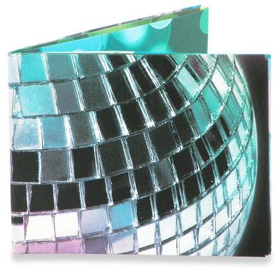 Mighty Wallet Disco