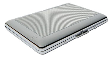 Smartcaze Firebird X creditcardhouder