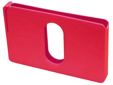 THUMB Pink creditcardhouder