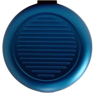 Ögon Euro Coin Dispenser Blue munthouder