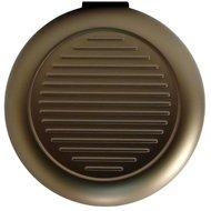 Ögon Euro Coin Dispenser Dark Grey munthouder